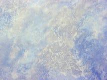 płytka tekstury Zdjęcie Stock