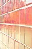 płytka wektor deseniowy bezszwowy wektor Fotografia Royalty Free
