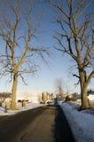 País de Amish fotos de stock