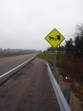 País de Amish imagens de stock royalty free