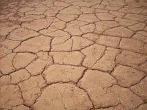 País seco Fotos de Stock Royalty Free