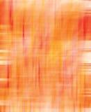 Paño anaranjado Fotos de archivo libres de regalías