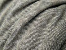 Paño de la textura Foto de archivo libre de regalías
