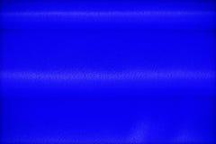 Paño de lujo del fondo abstracto o dobleces líquidos del onda u ondulados de Foto de archivo