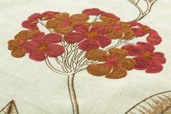 Paño de lujo del fondo o dobleces ondulados del terciopelo de seda del satén de la textura del grunge Fotografía de archivo