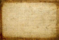 Paño del fondo Imagen de archivo libre de regalías