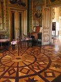 pałac królewski fotografia royalty free