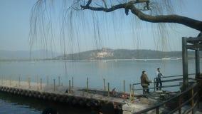 pałac beijing lato Fotografia Stock
