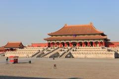pałac tai Zdjęcia Royalty Free
