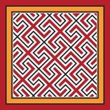 Pa` Sepu` Torong Kong Royalty Free Stock Images