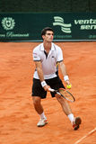 Pablo Andujar Stock Photo