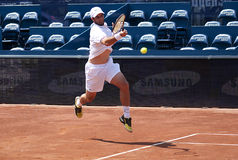 Pablo Andujar Royalty Free Stock Photos