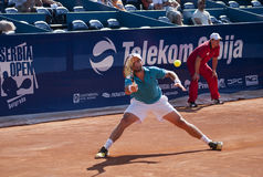 Pablo Andujar - 8 Royalty Free Stock Photo