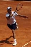 Pablo Cuevas (URU) Zdjęcie Stock