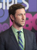 Pablo Schreiber Royalty Free Stock Image
