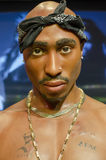 2pac Stock Photo