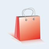 pacchetto Illustrazione di Stock
