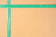 pacchetto Fotografia Stock
