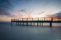 Pace, tranquillità e rilassamento fotografie stock