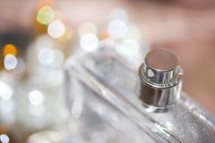 pachnidło natryskownica fotografia stock