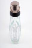 Pachnidło butelka. Obrazy Stock