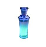 Pachnidło butelka Zdjęcie Royalty Free