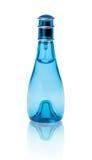Pachnidło butelka Obrazy Stock