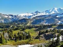 Pacific Northwest στοκ φωτογραφίες