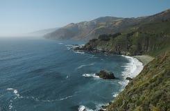 Pacific Ocean Stock Photos