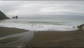 Pacifica Καλιφόρνια φιλμ μικρού μήκους