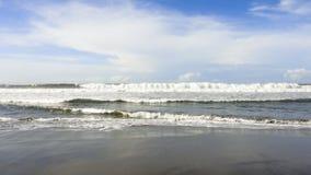 Pacifica Στοκ εικόνες με δικαίωμα ελεύθερης χρήσης