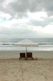 Pacifico fotografia stock libera da diritti