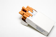 Pack of Cancer Stock Photos