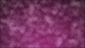 Pack of love hearts looping backgrounds and screensaver . Many valentines, wedding backgrounds in one video footage.Loopable animated hearts. Good for wallpaper stock footage