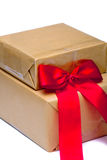 Package Stock Photography