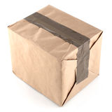 Package a Stock Images