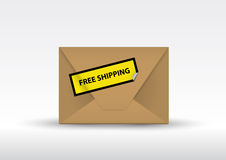 Package Stock Images
