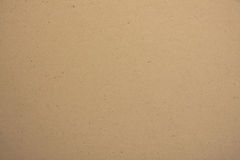 Packaging  paper as background. Packaging textured paper as background Royalty Free Stock Photos