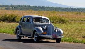 Packard 1938 Stock Foto
