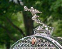 1930 Packard Phaeton Royalty Free Stock Photos