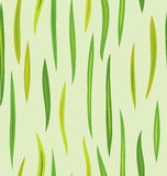 Packed Nature Pattern Stock Photo