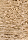 Packing paper Royalty Free Stock Photo