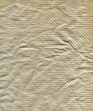 Packing paper Royalty Free Stock Photos