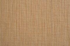Packpapier-Sammelpack Brown- Stockbild