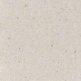 Packpapierpappbeschaffenheit, heller rauer strukturierter Kopienraumhintergrund, Grau, Grau, Braun, Sonnenbräune, Gelb, beige Lizenzfreie Stockfotos