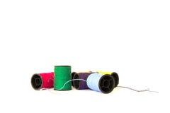 Packthread tło Zdjęcie Stock