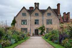 Packwood House Stock Photography
