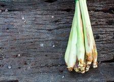 Pacote do nardo junto Fotos de Stock Royalty Free