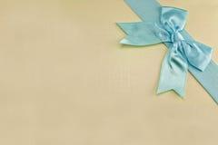 Pacotes do feriado Imagem de Stock