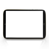Pad Tablet Stock Photos